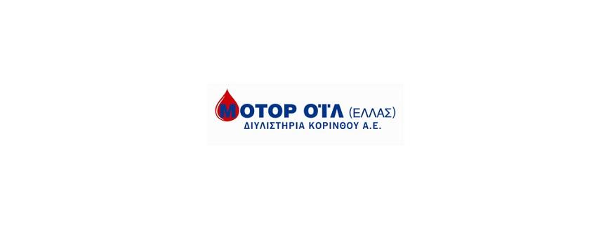 acce1825771 ΔΙΑΤΡΟΦΗ - Όλα
